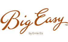 big easy winebar & grill logo