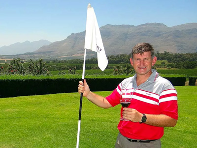 winemaker louis strydom ernie els wines
